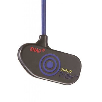 SNAG Golf Super Roller