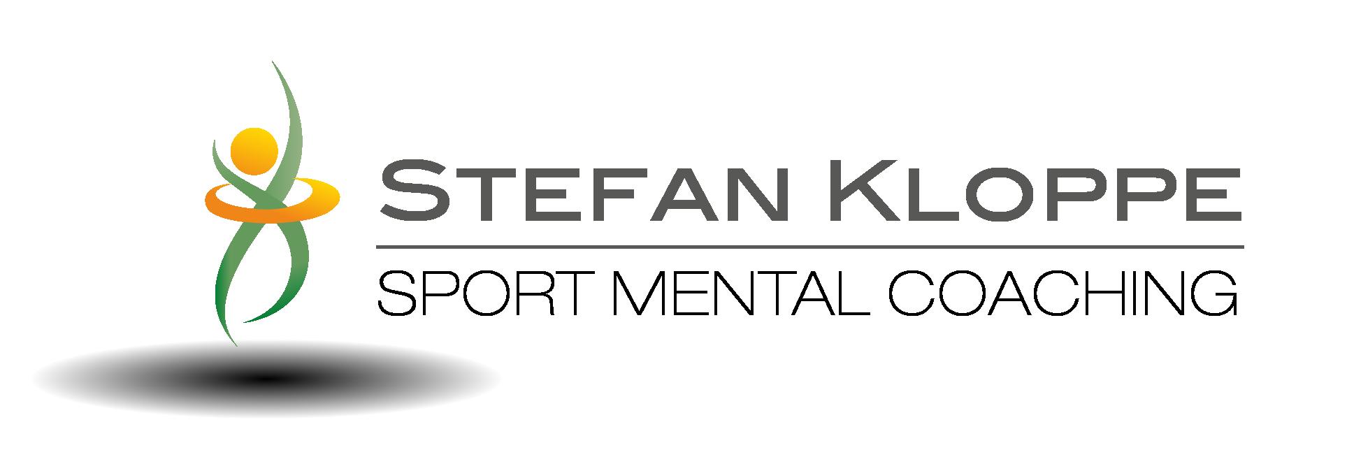 Stefan Kloppe