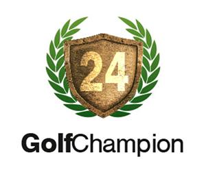 24Golfchampion