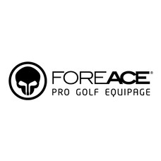 FOREACE