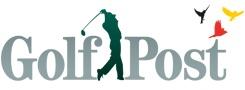 Unsere Gastartikel auf GolfPost
