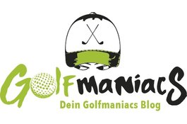 Neues US Kids Golf Fitting System