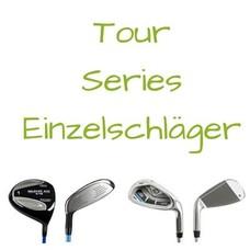 Tour Series Einzelschläger