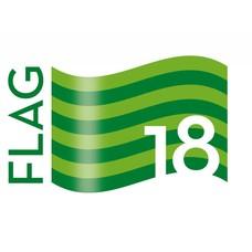 Flag 18