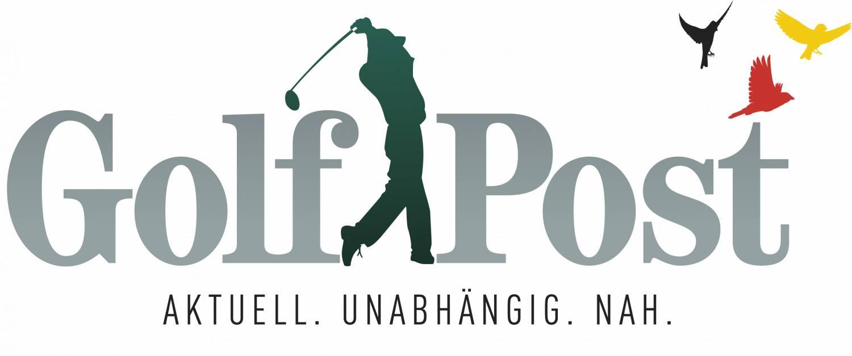 Talentsichtung im Golfsport