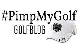 Ab wann sollen Kids mit dem Golfsport anfangen?