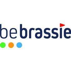 Bebrassie