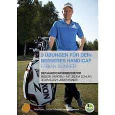 Fabian Bünker
