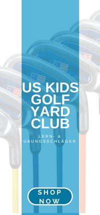 Yard Club Produkte