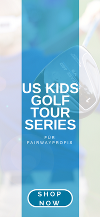 Tour Series US Kids kaufen