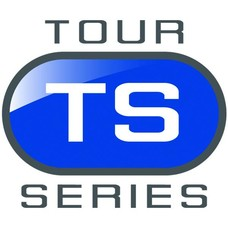 US Kids Tour Series