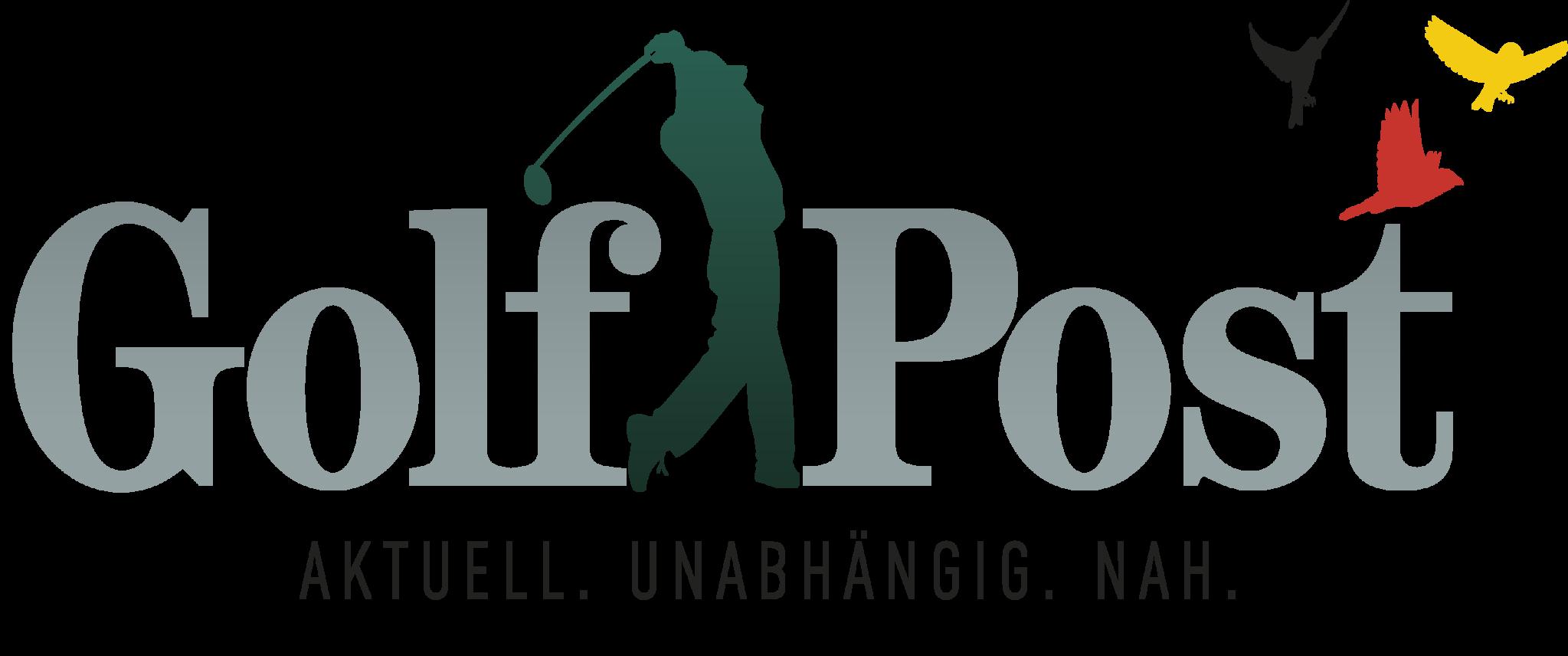 Golfpost