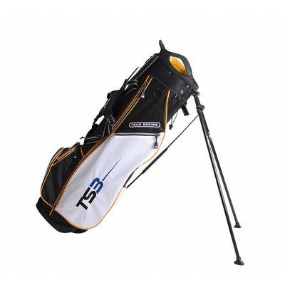 U.S. Kids Golf Standbag Tour Series 63