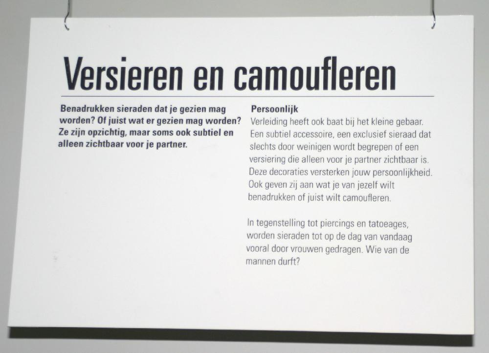 Museum voor Communicatie Den Haag