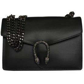 Dragon Bag - Black