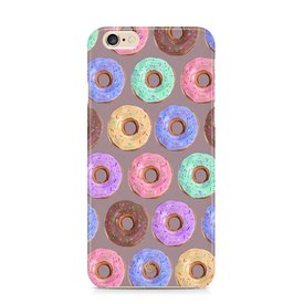Donut You Love Me?