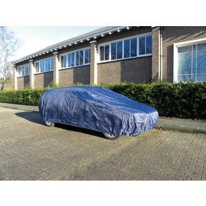 Carpoint autohoes Polyester Stationcar XL