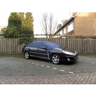 Carpoint dakhoes Hatchback/Sedan, L = lengte 2,70 m