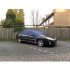 Carpoint dakhoes Hatchback/Sedan, XL = lengte 2,92 m