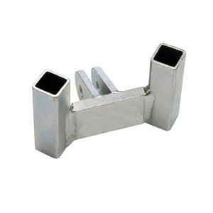 Twinny Load geleidebus 75 mm = 62.99.02104