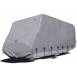 Carpoint camperhoes Extra Extra Large, lengte tot 7,5m