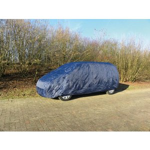 Carpoint autohoes Polyester MPV Large