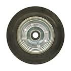 Carpoint reservewiel rubber voor 0410201