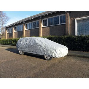 Carpoint autohoes Peugeot 508 SW 'Tybond' Stationcar Extra Large