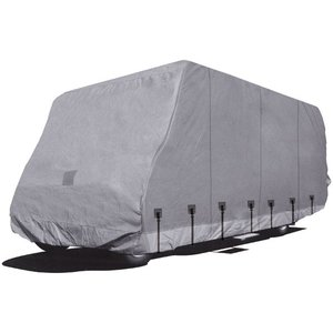Carpoint camperhoes Extra Extra Extra Large, lengte tot 8,5m