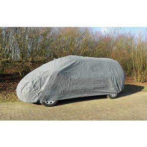Carpoint autohoes Opel Mokka 'Tybond' MPV-Medium