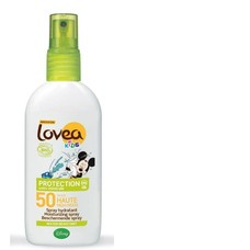 Lovea Bio Kids Sun Spray SPF 50