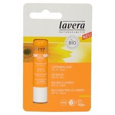Lavera Sun lippenbalsem SPF10