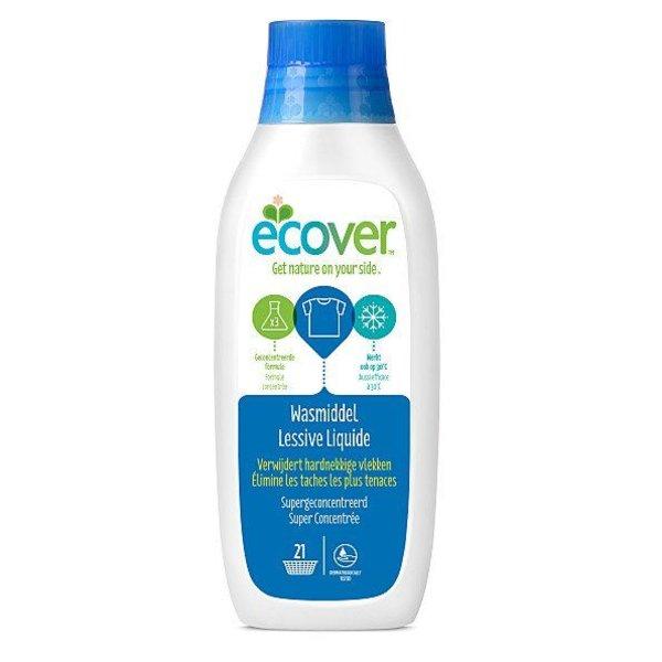 Ecover Ecover Vloeibaar wasmiddel geconcentreerd