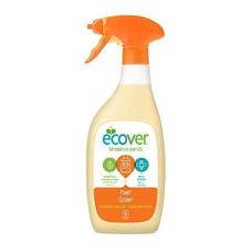 Ecover Power cleaner spray