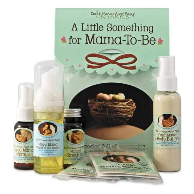 Moederdag 7 Leuke Cadeaus Voor Bewuste Moeders Nuturnl