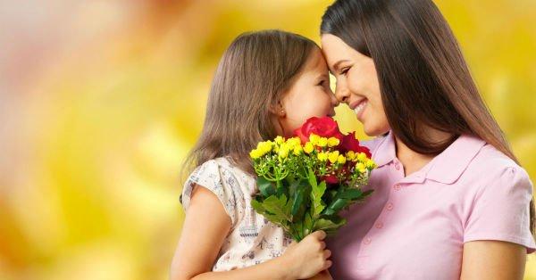 Moederdag - 7 leuke cadeaus voor bewuste moeders