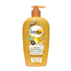 Lovea Conditioner Arganolie