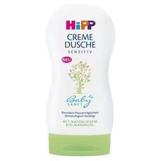 HiPP Baby Douche Crème