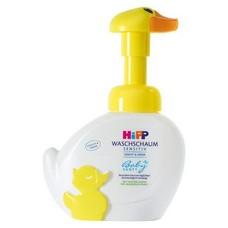 HiPP Baby Wasschuim