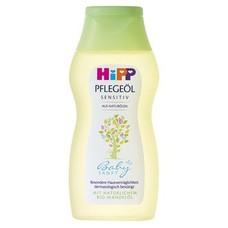 HiPP Verzorgende Baby Olie