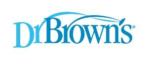Dr Brown's fles