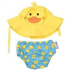 Koop Baby Zonnebrand After Sun Lotion En Baby Zonnehoedjes Online