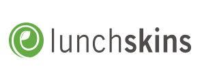 LunchSkins