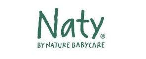 Naty Luiers