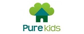 Pure Kids