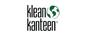 Klean Kanteen- rvsdrinkfles/ waterfles