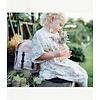 Elodie Details Elodie Details Kinder rugzak Powder Pink