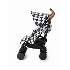 Elodie Details Stockholm Buggy Graphic Grace
