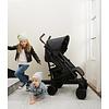 Elodie Details Elodie Details Stockholm Buggy met stippen