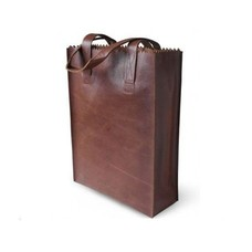 MYOMY My Paper Bag Long Handle - Rambler Wash